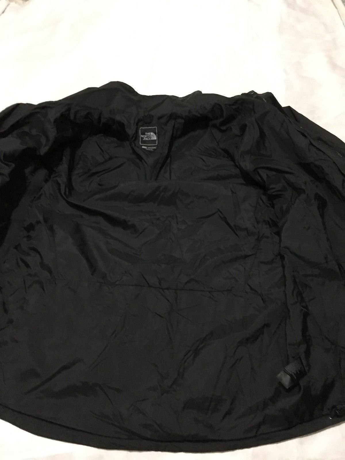 The North Face Hyvent Windbreaker Jacket And 21 Similar Items