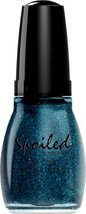 Wet n Wild Spoiled Nail Colour Deeper Dive Pack of 1 x 15 ml - $5.87