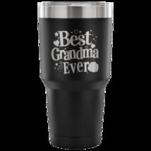 Mejor Abuela Alguna Vez 887ml Vaso - $32.72