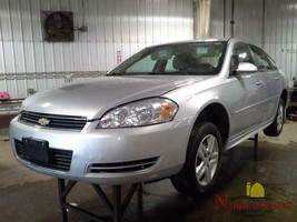 2009 Chevy Impala REAR HUB WHEEL BEARING FWD - $64.35