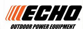 P021048600 Genuine Echo Part Cover Assy, Fan SRM-266 PE-266 PAS-266 HCA-266 - $64.99