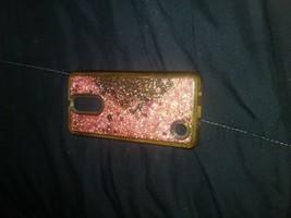 Verizon Wireless LG EnV 3VX9200 Cell Phone and 50 similar items