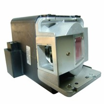 Original Philips Projector Lamp With Housing for Infocus SP-LAMP-077 - $66.99