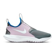 Nike Flex Runner Womens Size 7.5 (6Y) Running Shoes - $74.24