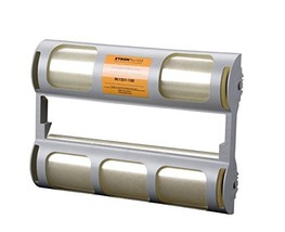 Repositionable Adhesive Refill Roll for XM1255 Laminator, 12 Inches x 10... - $108.18