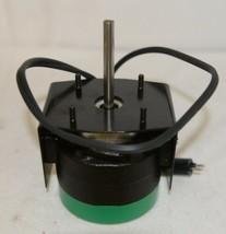 Electric Motors And Specialities UTBEJ1552BJ1 Unit Bearing Motor EC06001 image 2