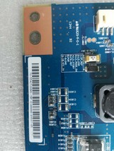 Original Sony KDL-42W650A Drive board ST420AU-4S01 Screen T420HVF04.2 - $35.00