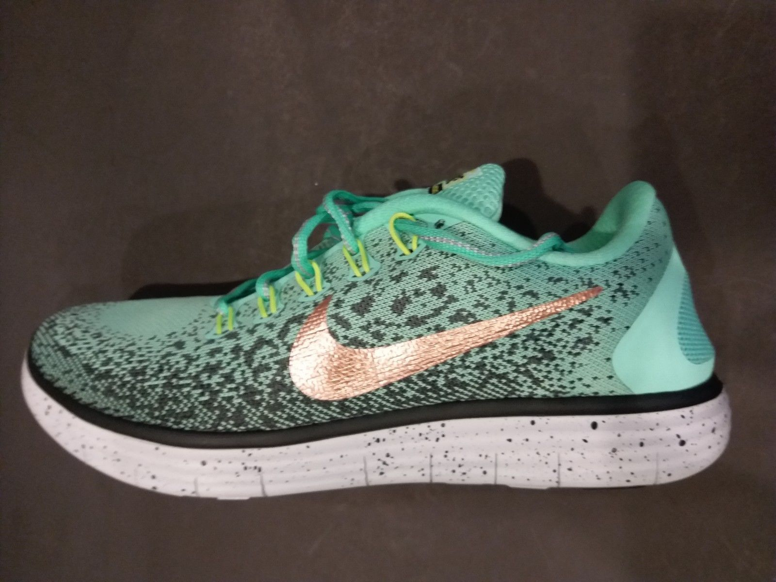 los angeles 12c6b 71179 New Womens Nike Free RN Distance Shield and 50 similar items