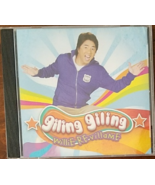 Giling Giling: WILLIE REVILLAME Philippine Tagalog  CD - $5.95