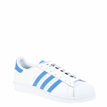 Adidas Superstar Unisex Bianco 93311 - $101.59