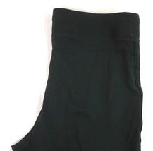 NWT RALPH LAUREN Women's Black Drawstring Waist Lightweight Jogger Pants... - $35.32