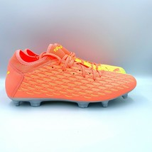 New Men's Puma Future 5.4 OSG AG Soccer Cleats Size 12 (105941-01) - $71.24