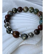 Promise--Stones of perspective, potential and purpose - $23.00