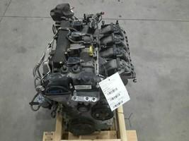 2013 Ford Escape Engine Motor Vin 9 2.0L - $792.00