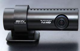 BlackVue DR650GW-2CH Car camera Dashcam Full HD Wi-Fi GPS DR550GW-2CH 16GB  NEW image 3