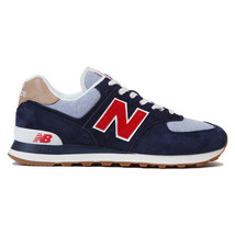 New Balance 574 Classic Men's Fashion Sneakers Casual Shoes (D) NWT ML57... - $88.23