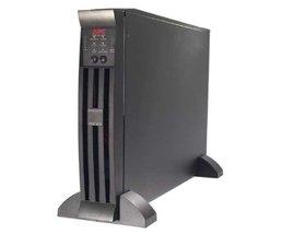 APC Smart-UPS XL Modular 3000VA/2850W/120V Tower/Rack-mountable UPS (2U) - $439.56