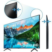 "Samsung BE55T-H BET-H Pro Tv Series - 55"" Led Tv - 4K Uhd 250NIT - $450.00"