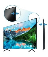 "Samsung BE55T-H BET-H Pro TV Series - 55"" LED TV - 4K UHD 250NIT - $450.00"