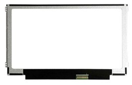 B116XW03 11.6 V.1 Slim Replacement LCD LED Display Screen - $53.45