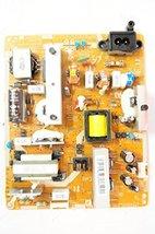SAMSUNG UN55EH6000F BN44-00499A PD55AV1_CHS 3922