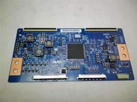INSIGNIA NS-65D260A13 T-CON BOARD 55.64S03.CE0