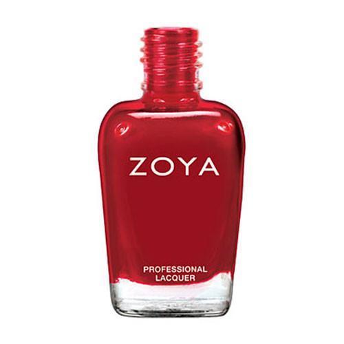 Zoya 626  1