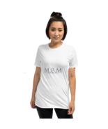 M.B.M's Short-Sleeve Unisex T-Shirt - £8.45 GBP+