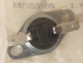 GE WB27X10075 Flame Sensor OEM - $18.00