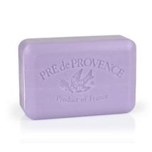 Pre de Provence Bath Soap Shea Butter Violette 8.8oz - $14.00