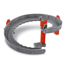 Thomas & Friends Take N Play Fold-Out Track Set - Spiral Track - Y3277 - NEW - $24.33