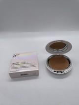 It Cosmetics Celebration Foundation Illumination Powder Rich 0.30 Oz Boxed - $19.79