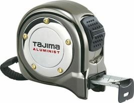 TAJIMA ALL25-55GAC Metric Tape Measures Aluminist Lock 5.5m - $74.14