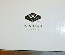 CowsParade Sky Cow Westland Giftware # 9151 AA-191864 Vintage Collectible image 6