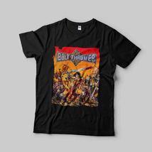 Bolt Thrower War Master Men Unisex T Shirt Tee Gildan S M L XL 2XL - $17.99