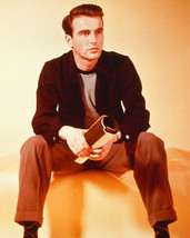 Montgomery Clift 16X20 Canvas Giclee - $69.99