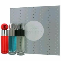 Perry Ellis 360 by Perry Ellis, 3 Piece Variety Set men with Reserve - $34.99