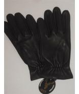Ladies Women's Deerskin Genuine Leather Driving Gloves,M/L-SEE DESCRIPTI... - $26.93