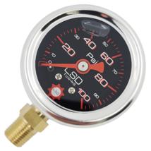 *NEW* Mazda B2000 B2200 Single Cab 86-93 Fuel Level Sender Gauge
