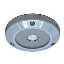 Aqua Signal Dione Underwater LED Light - 10V-30V - White [3312401001] - $132.75