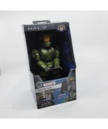 CableGuys Halo Master Chief Controller Holder W Light Up Base, Target Ex... - $52.00