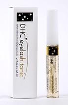 DHC Eyelash Tonic, 0.21 Fluid Ounce - $16.30