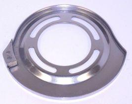KRONES 1-011-56-062-0 CAM / CURVE 1011560620 image 3
