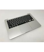 "13"" MacBook Pro Retina Top Case Keyboard Battery TrackPad 2012 2013 / A... - $197.99"