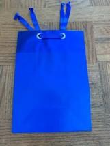 American Greetings Gift Bag - $6.74