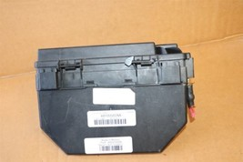 2012 Jeep Liberty TIPM Totally Integrated Power Module Fuse Relay Box 68105502AA image 2