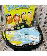 Headbanz for Adults Board Guessing Game Everyone Knows But You 2 to 6 Pl... - $29.69