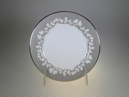 Lenox Nature's Vows Bread & Butter Plate - $16.78
