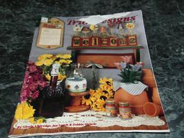 Trio Designs Book 2 by Gloria Alldredge Jan Lynch Debbie Nichols - $2.99