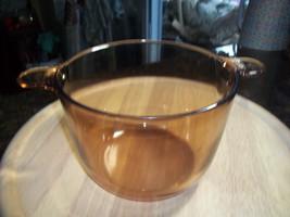 3.5 Liter Visions Corning Ware Pan USA - $35.19